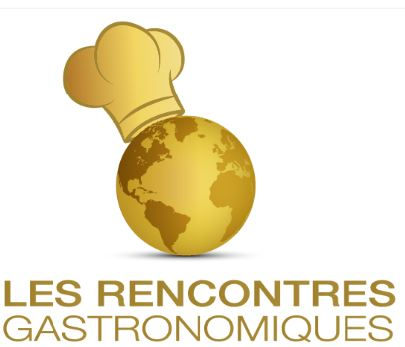 les Rencontres Gastronomiques d Agadir mars La Gastronomie