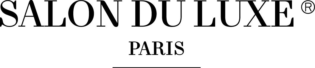 Salon du luxe 2016 les 6 et 7 juillet paris for Salon du manga paris juillet