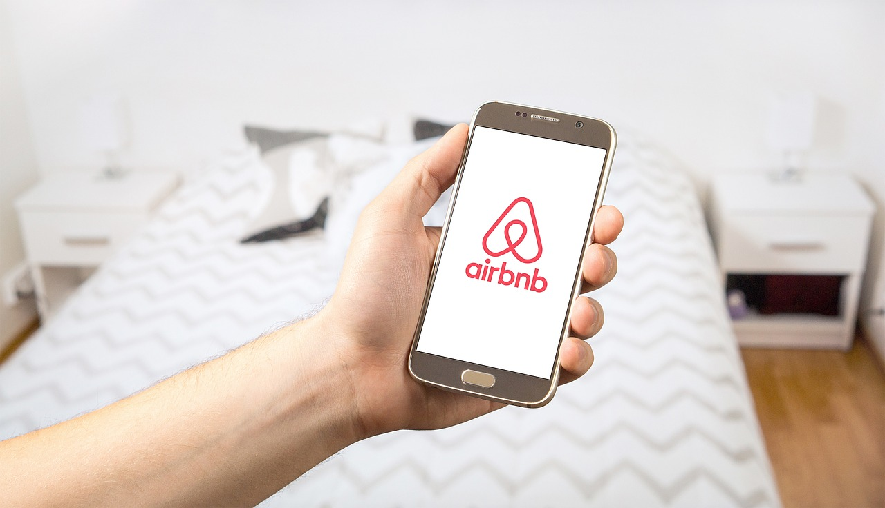 Guide rapide d'optimisation fiscale Version Airbnb