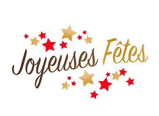 Joyeuses fêtes et bonne année 2019. dans - - - NEWS INDUSTRIE bonnes_fetes_2018
