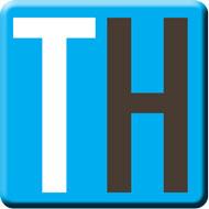Les offres d'emploi de TH