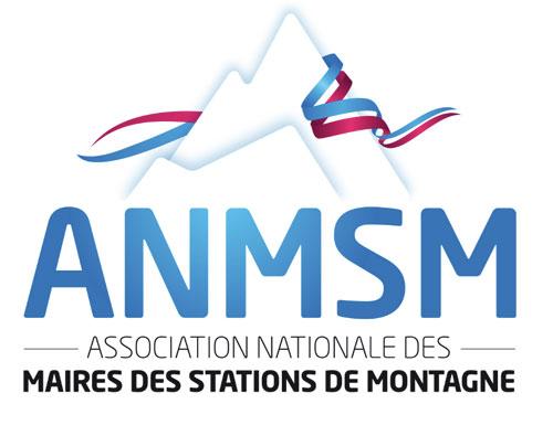 Vacances De Nol Et Du Nouvel An Les Rservations Des Hbergements En Stations Sont