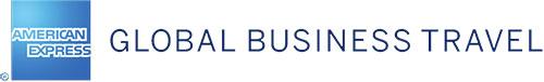 American Express Meetings & Events prévoit une croissance et une concurrence accrue dans le secteur de la gestion de réunions et d'événements en 2018