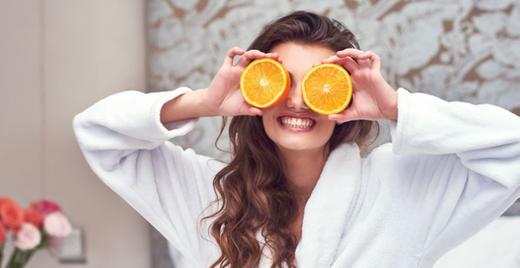 10 conseils pour offrir un séjour idéal à ses clients